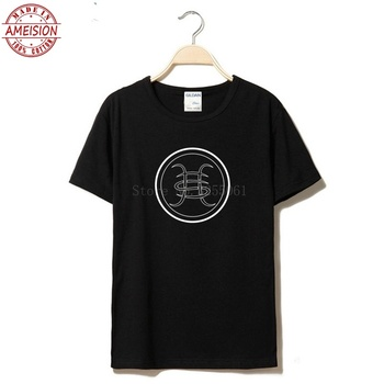 HEROES DEL SILENCIO Rock En Men's Men Funny Casual Streetwear Hip Hop Printed T Shirt Harajuku New Mann's T Shirt