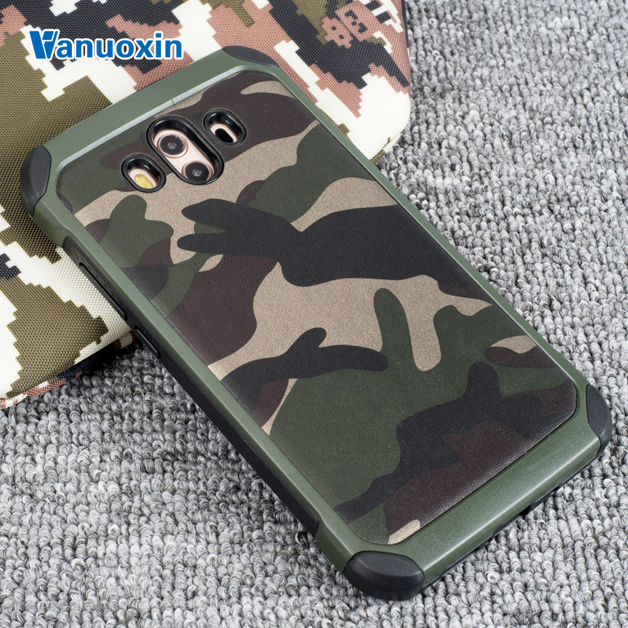 Buy Huawei Case Military And Get Free Shipping On 2in1 Shark Hybrid Armor Hard Soft P9