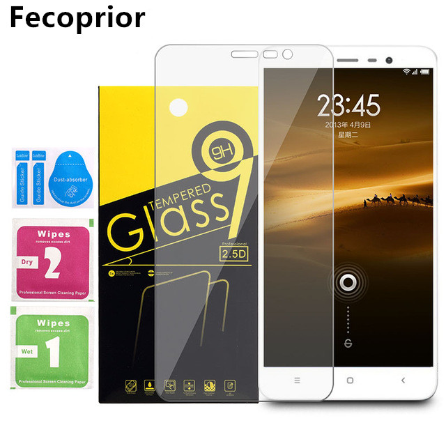 fecoprior-3pcs-lot-redmi4-redmi4a-new-9h-real-screen-protector-tempered-glass-film-for-xiaomi-redmi-
