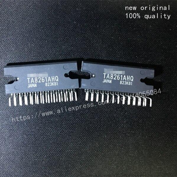 TA8261AHQ MT1389QE-LETL SD-100LQ TF32A9FDL1 RK2705 TA8261 MT1389QE 1020-LETL 100LQ new