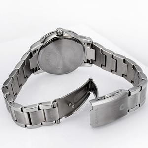 Image 4 - CASIMA Luxury Waterproof Week Date Watch Men Fashion Luxury Brand Military Sport Quartz Wrist Watch Clock Man Relogio Masculino