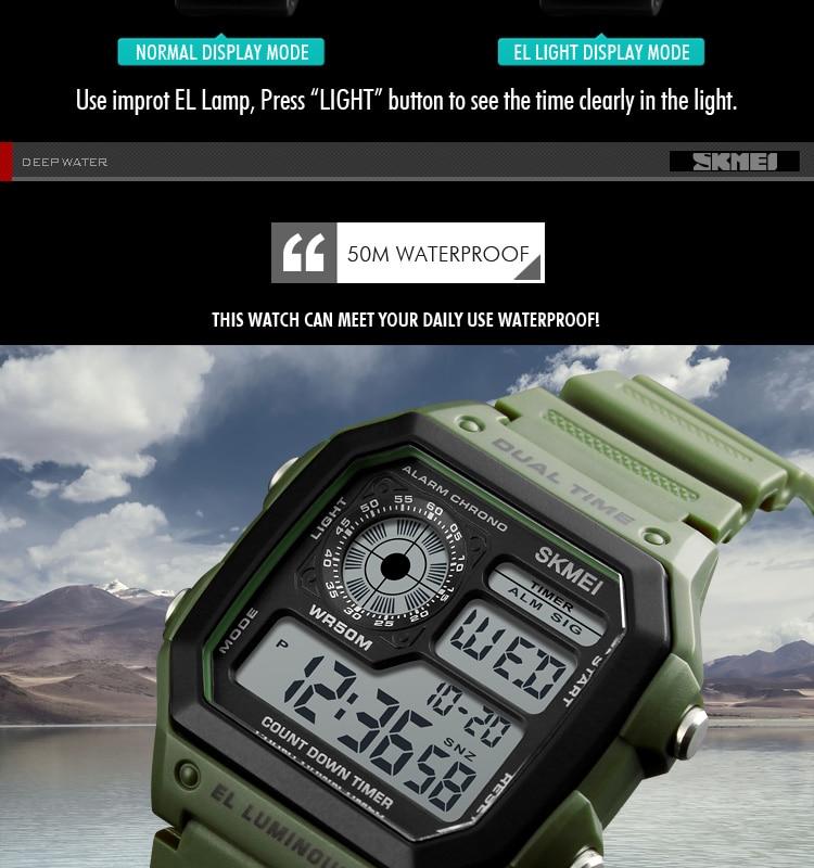 sport watch-9