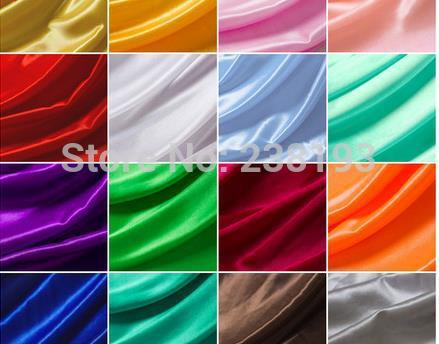 10meters Pearl Ice Silk Fabric, Decorative Fabrics, Cloth Stage Performance,Smooth, Glossy And Decorative Materials