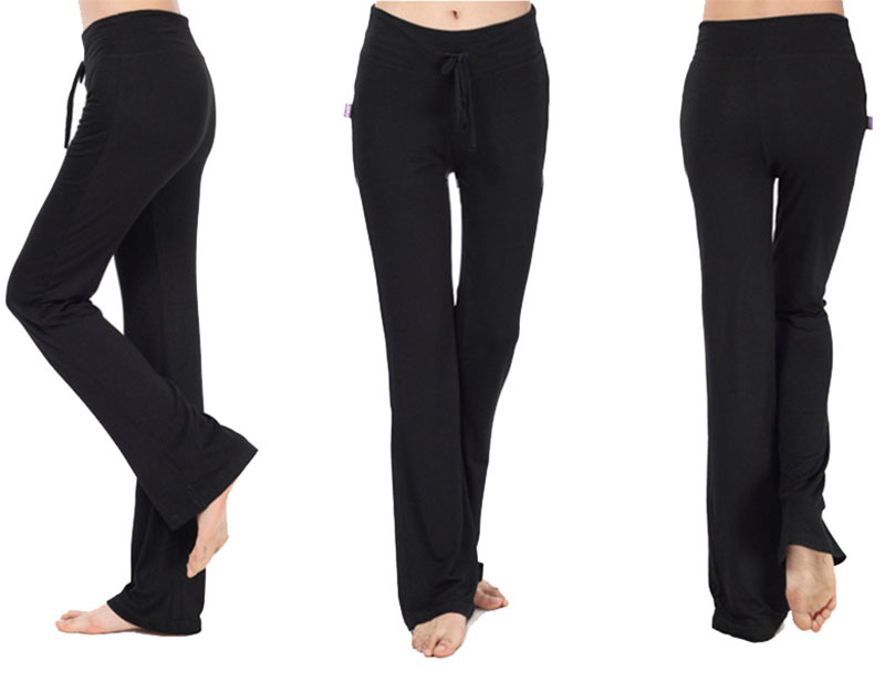 Comfortable Pants For Women