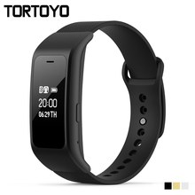 A96 Smartband Answer Call Smart Bracelet Sports Wristband Bluetooth Talkband Fitness Tracker Notification for iPhone IOS Android