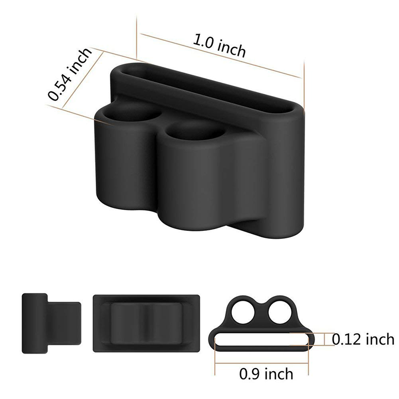 Ascromy-Silicone-Watch-Band-Holder-Strap-For-Airpods-Apple-Wireless-Earphones-Anti-Lost-Protective-Wraps-For-Airpods-Accessories (2)