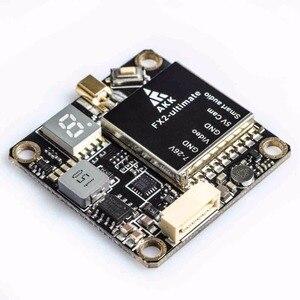 Image 3 - AKK FX2 ultimate VTX de 5,8 GHz, compatible con OSD, configuración mejorada, versión de largo alcance