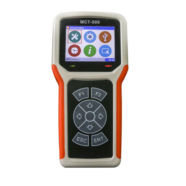 mct-200-motorcyce-scanner-f1