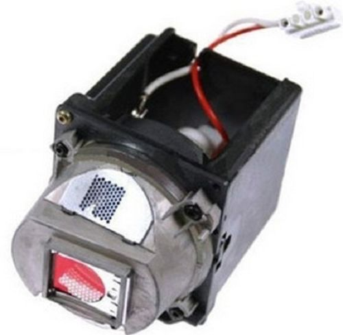 Projector Lamp With Case L1695A for Hp Hewlett Packard VP6300/VP6310/VP6311/VP6312/VP6315/VP6320/VP6321/VP6325 brand new original projector lamp bulb lu 12vps3 shp55 for vp 12s3 vp 15s1 vp 11s1 vp 11s2