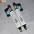 FRONT  SHOCK ABSORBER WITH NITROGEN GAS TANK /GAS CYLINDER FOR CFMOTO UTV CFZ8EX  ONE PAIR INCLUDE 2 PCS PART NO. IS 7000-050500