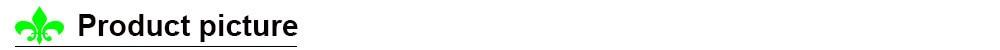 Cabo do Carregador de Sincronização de Dados Preto acessórios inteligentes