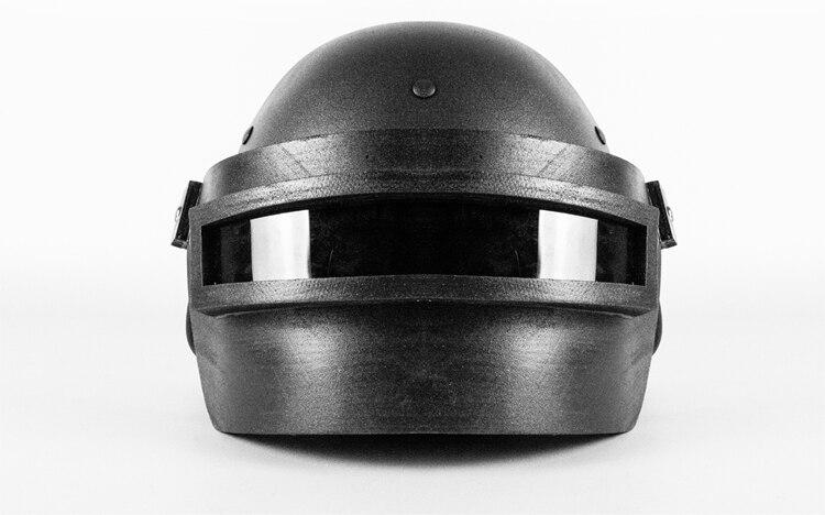 Pubg Helmet: Game Pubg Level 3 Helmet Playerunknown's Battlegrounds