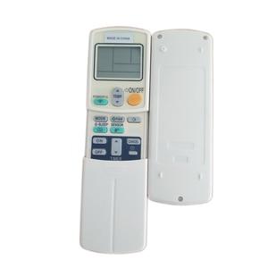 Image 2 - รีโมทคอนโทรล ARC423A1 สำหรับ DAIKIN Air Conditioner ARC423A2 ARC423A3 ARC423A5 ARC423A13 ARC423A17 ARC423A18