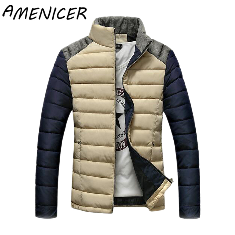 Online Get Cheap Parka Jacket Men Sale -Aliexpress.com | Alibaba Group