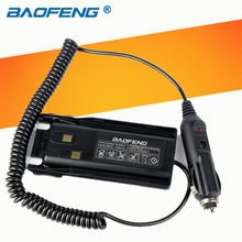 Matéria: 100% Brand new e de alta qualidade Adequado para UV-89 UV-82 UV-82 Conn Adaptador para Baofeng Rádio Amador Rádio Transceptor Hf
