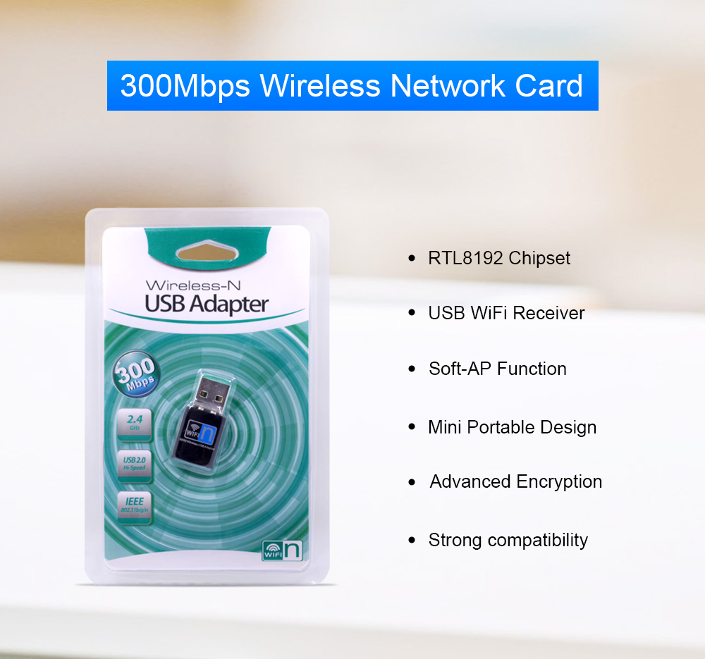 150Mbps-Wireless-Network-Card