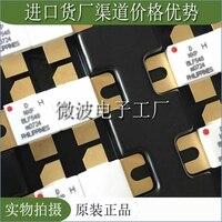 BLF548 SMD RF rohr Hochfrequenz rohr Power verstärkung modul-in Hauptprozessoren aus Verbraucherelektronik bei