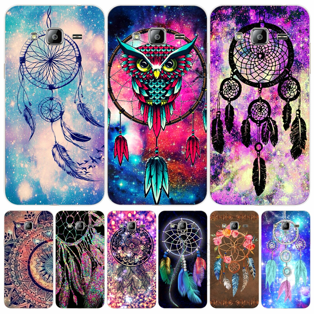 fondos de pantalla para whatsapp cover phone case for Samsung Galaxy J1 J2 J3 J5 J7 MINI ACE 2017 2016 2015