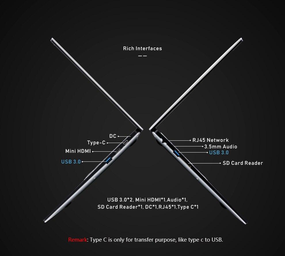 OWEN X5-i7 1 (12)