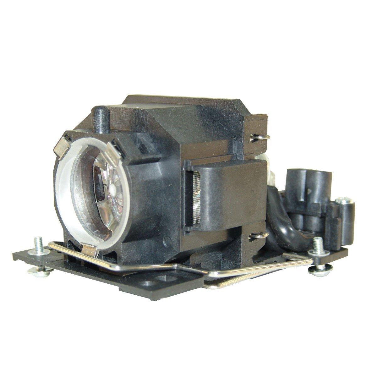 Projector Lamp Bulb RLC-039 RLC039 for VIEWSONIC PJ359W PJL3211 with housingProjector Lamp Bulb RLC-039 RLC039 for VIEWSONIC PJ359W PJL3211 with housing