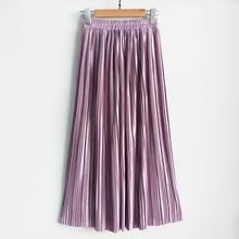 631948c00c41ae Vente en Gros lavender skirt Galerie - Achetez à des Lots à Petits ...