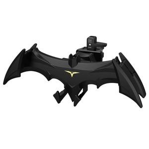 Car Air Vent Phone Mount Bat S