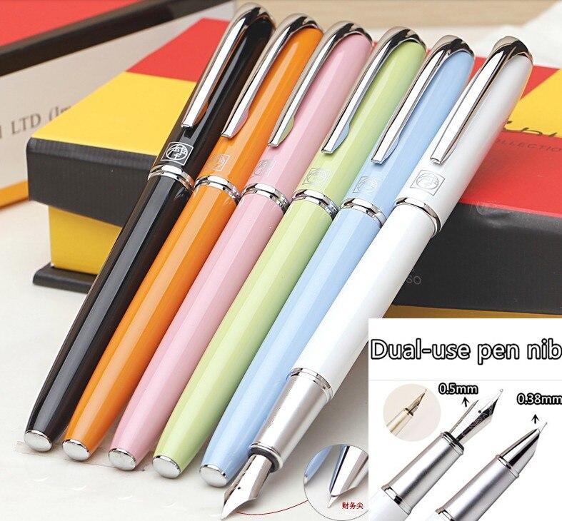 stylo de luxe prix