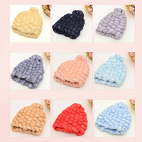 500g Super Macio Fios Para Tricô Islândia Lã De Fio Grosso para a Mão de Tricô Chapéu Camisola Inverno Quente Crochet Formosa 20 cores