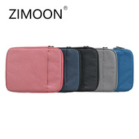 ZIMOON New Arrival 7 9 8 9 7 10 Inch Tablet Sleeve Bag Case For IPad
