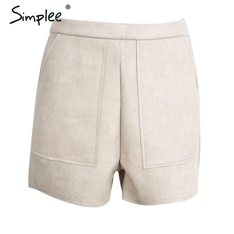 Online Buy Wholesale black short shorts from China black short ...