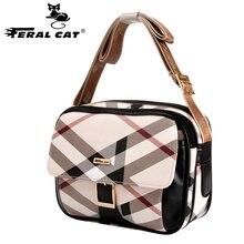 single shoulder bag luxury handbags women bags designer Thanksgiving gift fashion package oblique cross package