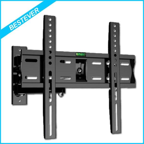 Whole Suitable For Vesa 300x300 Screen Plasma Tv Wall Rack Holder Mount Bracket Flat Led