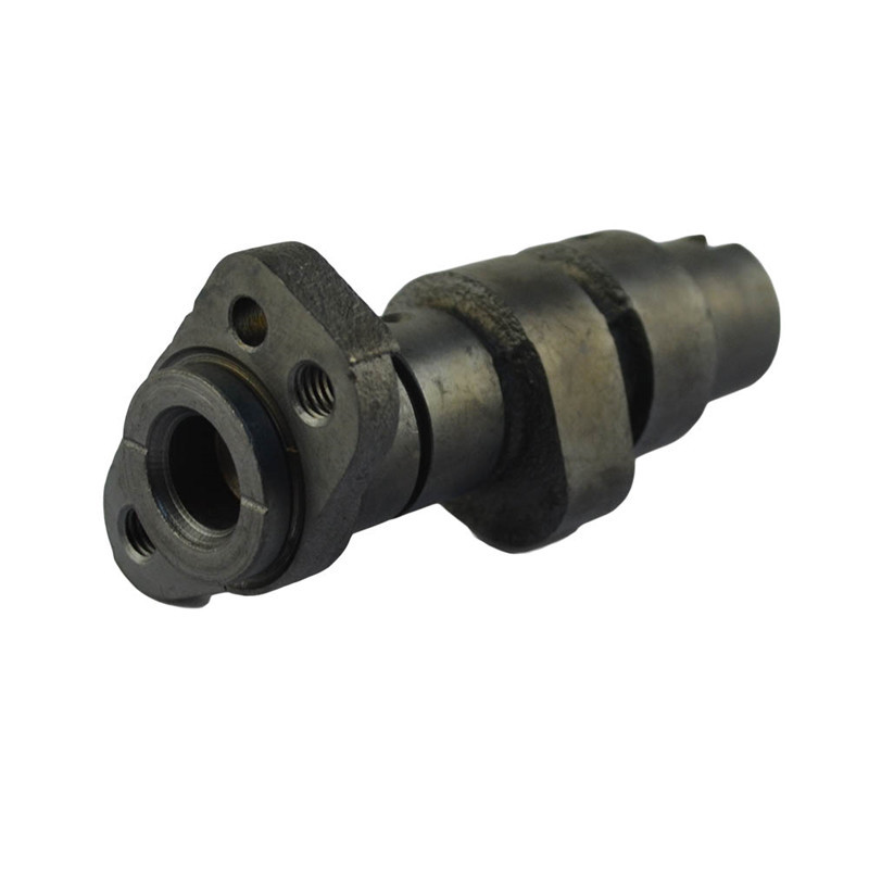 Motorcycle Engine Parts Camshaft Tappet Shaft Cam For SUZUKI DR200SE DR200 SE DR 200SE DR 200 SE DF 200