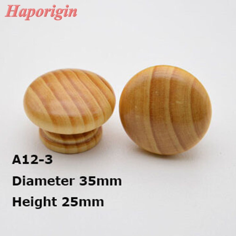 Bedroom Furniture Knobs compare prices on bedroom furniture handles- online shopping/buy