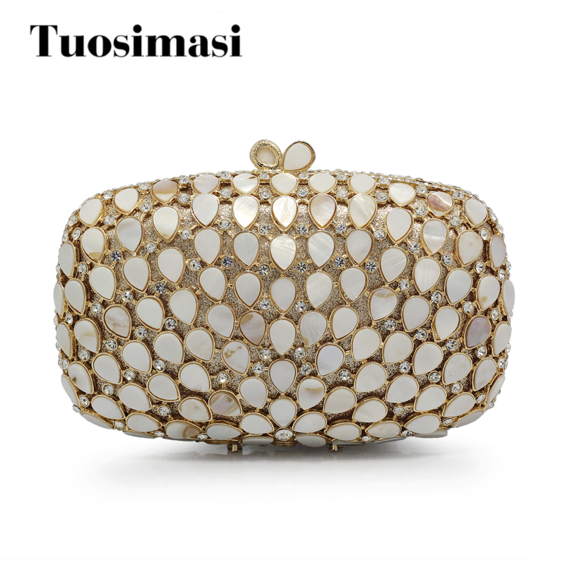 New Arrivel Ladies Gold Stone Crystal Purses Women Luxury Evening Bags Female Party Clutches Purses Top Quality Bag(88222-GG) free shipping a15 48 blue color fashion top crystal stones ring clutches bags for ladies nice party bag