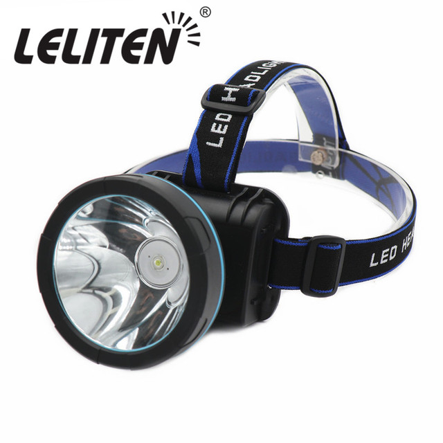 4500lm led projecteur rechargeable lampe frontale tanche phare de p che chasse lumi re 18650. Black Bedroom Furniture Sets. Home Design Ideas
