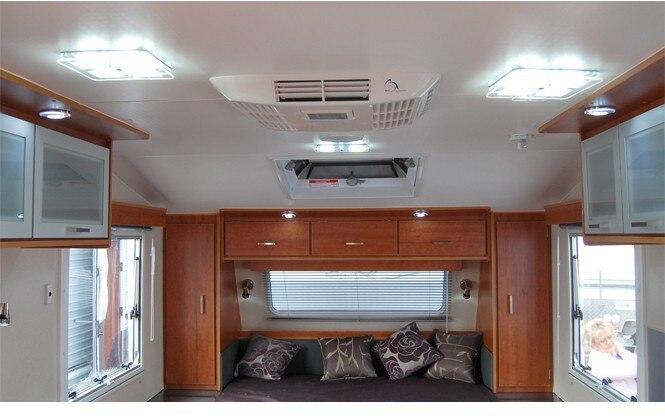 Cheap ceiling lights