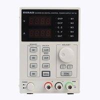 Hohe qualität KORAD KA3005D 0 ~ 30 V 0 ~ 5A Precision Variable Einstellbare DC Netzteil Digitale Geregelte Labor grade für Telefon Reparatur-in Elektrowerkzeug-Sets aus Werkzeug bei