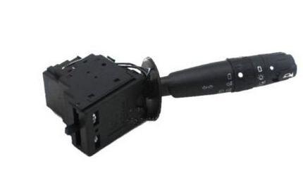 Air-conditioning Installation Brand New Auto Ac Compressor Clutch For Citroen Xantia 1.6i 1.8i 2.0i 2.9i 3.0i 6453p9 9614674380 In Short Supply