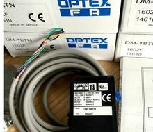FREE SHIPPING 100% NEW DM-18TN Color sensor