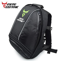 MOTOCENTRIC Motorcycle Bag Motorcycle Backpack Motorbike Luggage Suitcase Travel Bag Travel Luggage Case Bolsa Moto недорого