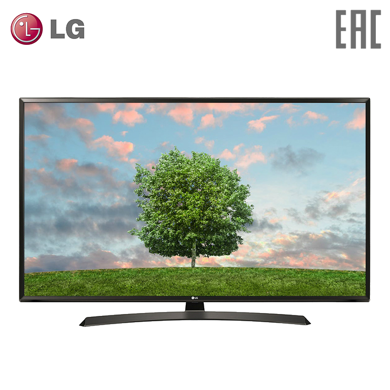 LED TV LG 43 43LJ595V televisor FullHD HDMI Smart TV set TVset Wifi tv 4049InchTv 0012