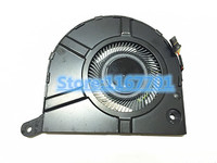 New Original Laptop/Notebook CPU Cooling Fan For Acer Swift 5 SF514 SF 5 14 SF514 52T