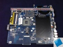 Motherboard for Acer eMachines E520 E720 MB.N0502.001 (MBN0502001) KAWE0 L02 LA-4431P 100% tested good