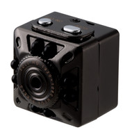 Hot Sales SQ10 Mini Camera Recorder HD Motion Sensor Micro USB Camera Full HD 1080P Mini