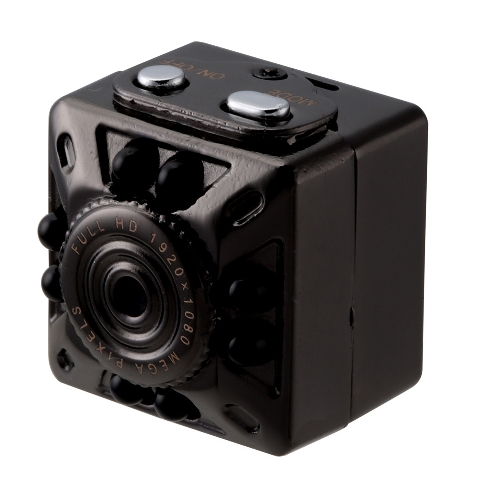 hot sales sq10 mini camera recorder hd motion sensor micro usb camera full hd 1080p mini. Black Bedroom Furniture Sets. Home Design Ideas