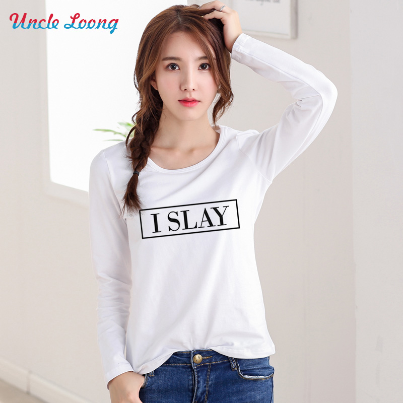 Online Buy Wholesale thin long sleeve t shirt from China thin long ...