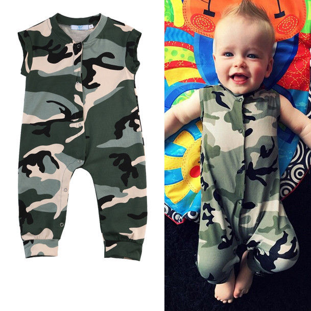 Wrap your little one in custom Army Girl baby clothes. Cozy comfort at Zazzle! Personalized baby clothes for your bundle of joy. Choose from huge ranges of designs today!