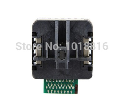 цены Free shipping 100% new original for STAR NX500 printer head NX510 NX500 printer head on sale