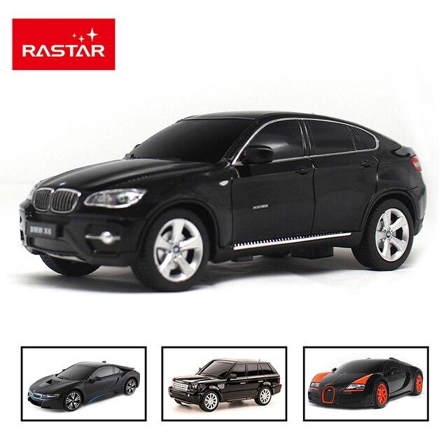 חשמלי מיני RC מכוניות שלט רחוק צעצוע רדיו בקרת רכב דגם צעצועים לילדים בני מתנות ילדים רכב צעצוע 1:24 1:18 6888